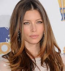 hairstyles and colours for long hair 2013 how to get ombre hair get ombre hair color on hairstyle trends