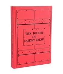 Cabinet Maker Skills 34 Best Lost Art Press Books Images On Pinterest Lost Art