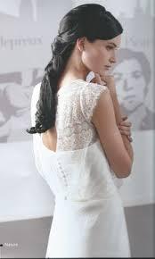 robes de mari e lille les collections mariée couture robes de mariée lille mariée