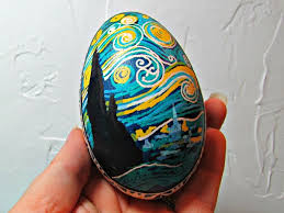 pysanky designs starry ukrainian egg students will learn to make pysansky