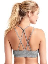 best 25 low cut bra ideas on pinterest lace bra pretty
