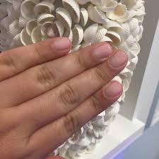 finger tips nail salon 35 photos nail salons 4490 bluffton