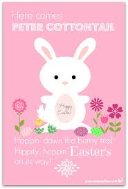peter cottontail picmonkey tutorial toot sweet 4