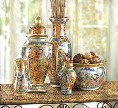home interiors wholesale home decor wholesale supplier home decor