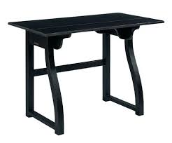Small Writing Desks For Sale Small Writing Table Amazing Design Of The Living Room Areas With