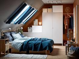 chambre a chambre à coucher ikea