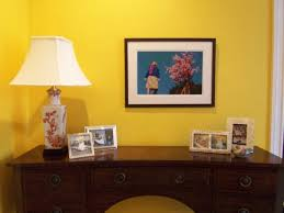 living yellow living rooms yellow paint living room ideas