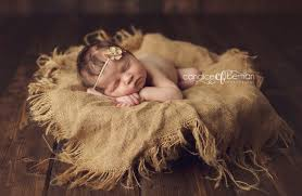 newborn photography props newborn photo prop burlap blanket baby photography prop