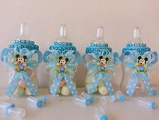 baby mickey mouse baby shower mickey mouse baby shower favors ebay