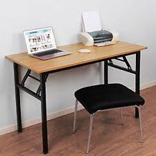 Teak Computer Desk Teak Computer Desks Ebay