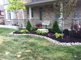 landscaping ideas u chris and peyton lambton small front yard