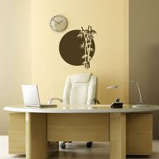 modern asian wall decals full color inspiration home designs image of asian wall decals ideas