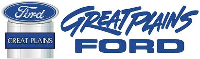 ford logo weyburn dealership serving weyburn sk dealer great plains