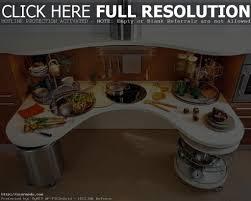 100 special kitchen designs the kitchen designer u0027s