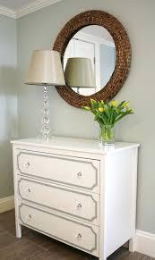Ikea Shoe Storage Hack Dressers Use This Idea In Bathroom For Narrow Storage Area