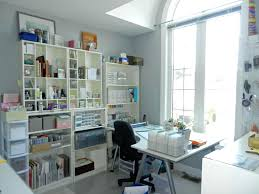 office design small bedroom office ideas small spare bedroom