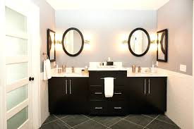 bathroom tile ideas houzz houzz bathroom designs philliesfarm com