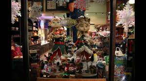 Window Decorations For Christmas by Decorate Your Windows For Christmas Youtube
