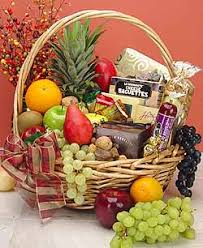 same day delivery gift baskets island gift basket same day gift delivery florida