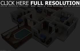 Simple Floor Plan Designer Free Architecture Interactive Floor Plan Free 3d Software To Design