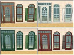 windows designs design of door and window extraordinary stunning doors windows