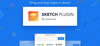 25 essential free plugins for sketch app