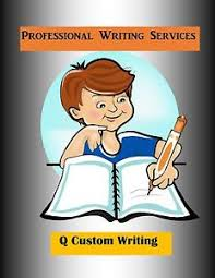 Custom research paper writing Get to know key recommendations as to how to receive the greatest research paper ever Writing a custom term paper means go     FAMU Online