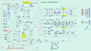 c17 wiring diagram international wiring diagram wiring diagram and