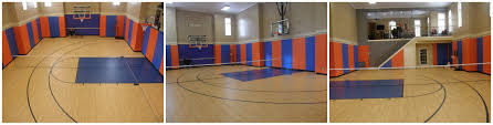indoor gymnasiums u2013 adv builders inc