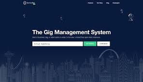Create Business Email Address Free by Turn Your Stripe Account Into An Online Business U2013 Hacker Noon