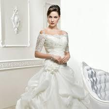 rob de mariage robe de mariée le site du mariage