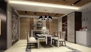 cuisine en naturelle comment rnover sa maison cuisine naturelle avec rénover sa maison