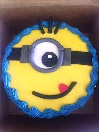minion birthday cake ideas easy minion birthday cake recipe the best minions cakes ideas on