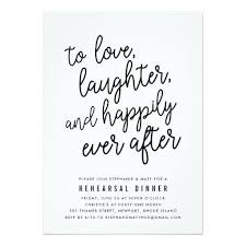 rehearsal dinner invitations best 25 rehearsal dinner invitations ideas on dinner