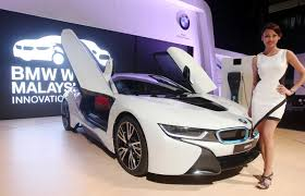 bmw car price in malaysia bmw malaysia opens i8 among models announced on sale