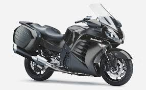 2008 kawasaki concours 14 manual how to replace tpa battrey
