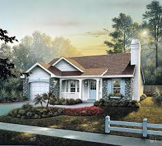 Sample Floor Plans For The 828 Coastal Cottage Simple Tiny Home by 769 Best Cottages Images On Pinterest Small House Plans House