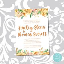 wedding invitations atlanta paper made lovely invitations atlanta ga weddingwire