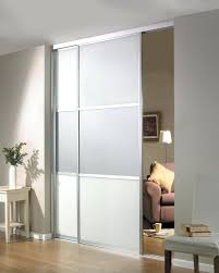 foldable room divider walmart dividers in store home depot wall