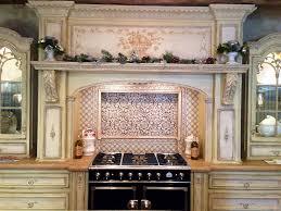 Habersham Kitchen Cabinets New Jersey Design U2013 Design Your Lifestyle