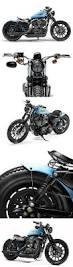top 25 best 1200 custom ideas on pinterest harley 1200 custom