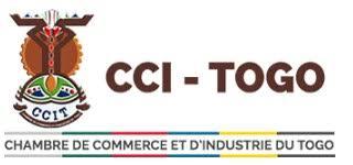 chambre de commerce et d industrie ccit chambre du commerce et d industrie du togo