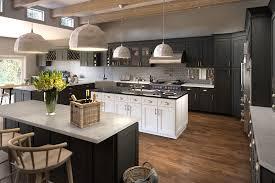 buy graystone shaker rta ready to assemble kitchen cabinets online