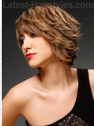 medium length flipped up hairstyles 23 chin length bob hairstyles that will stun you 2018 trends