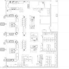 downloadkitchen com professionally designed commercial kitchen