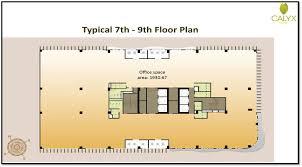 for rent peza registered office space in cebu city for bpo company