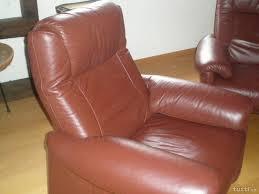 3er sofa gã nstig gartenmã bel sofa 100 images lounge sofa garten selber bauen