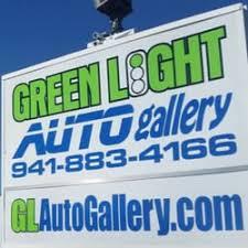 Car Dealerships Port Charlotte Fl Green Light Auto Gallery Car Dealers 1209 Tamiami Trl Port