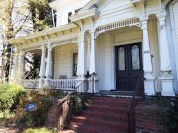1875 italianate reidsville nc 189 000 old house dreams