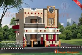 Home Design Front Elevation by Front Elevation Of House House Elevation Design India House Design